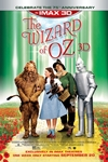 The Wizard of Oz: An IMAX 3D Experience